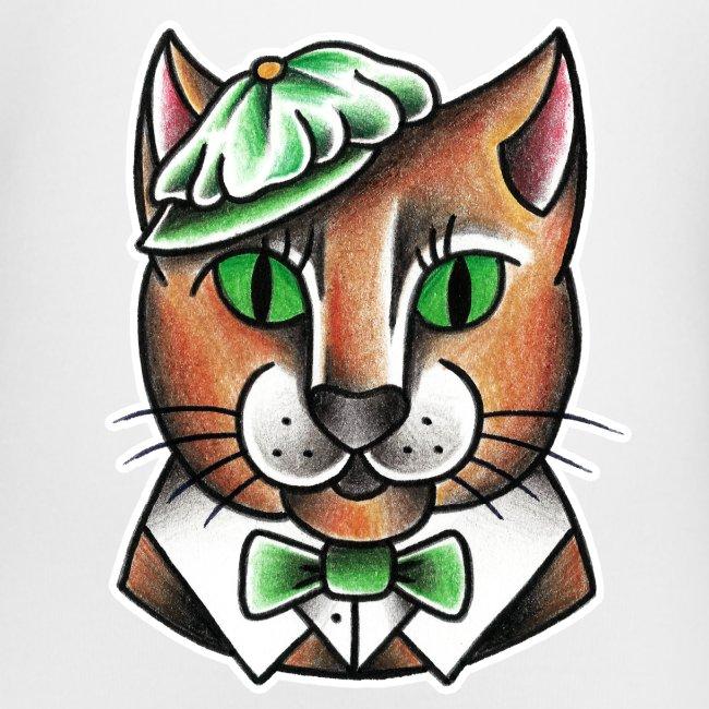 Swingcat