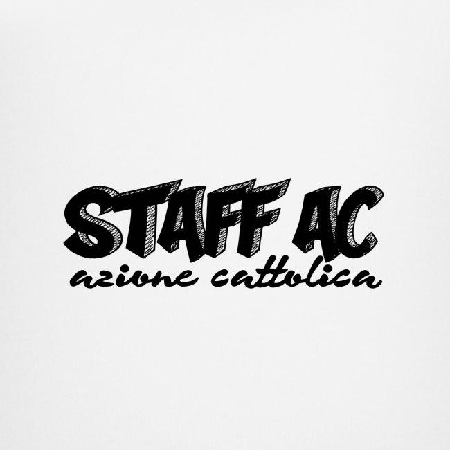 staffACnero