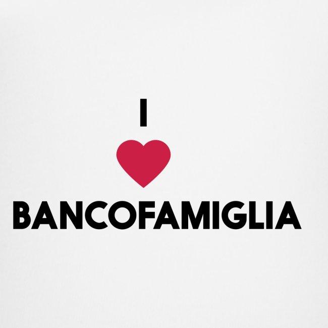 BANCOFAMIGLIA CuoreNera