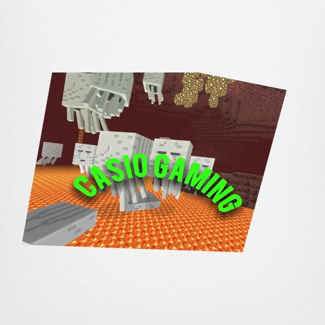 Logopit 1513697297360