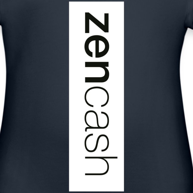 ZenCash CMYK_Horiz - Bla