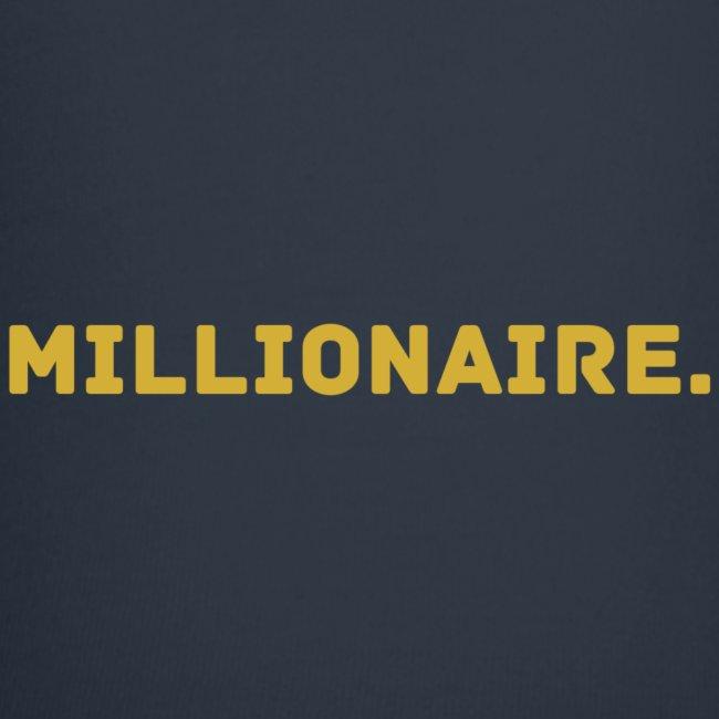 Millionaire. GOLD Edition