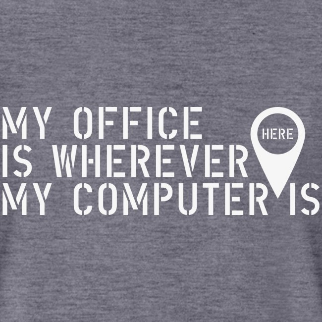 Wherever