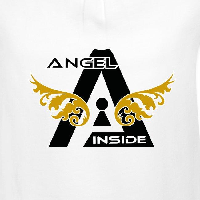 ANGEL INSIDE2-01