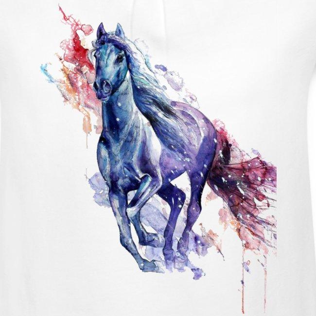 Cute horse shirt