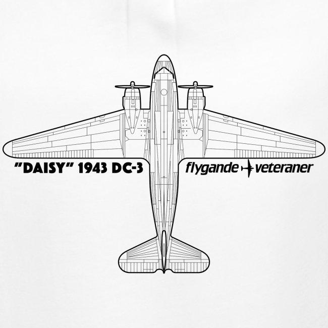 Daisy Blueprint Top 1