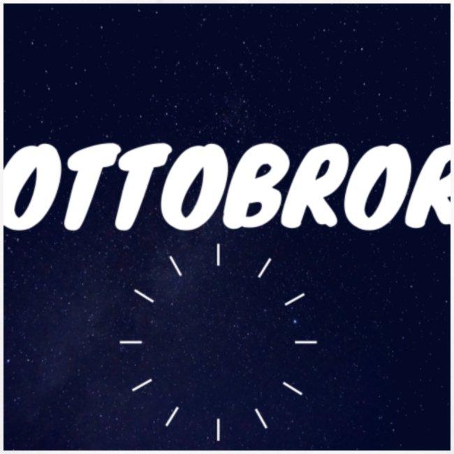Ottobror