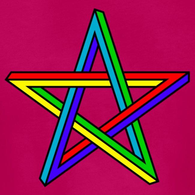 SONNIT STAR