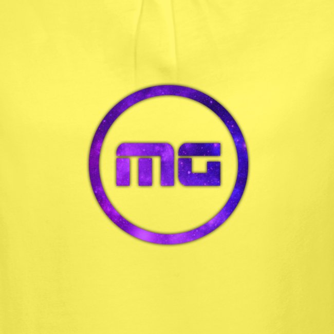 MG Galaxy