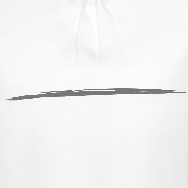 Linie_05