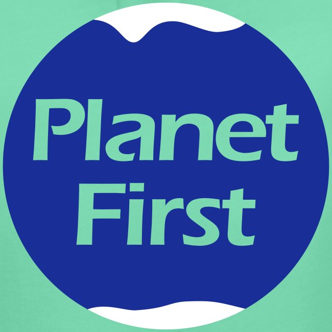 Planet First 2T