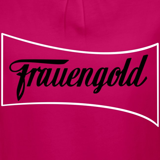 Frauengold 2col