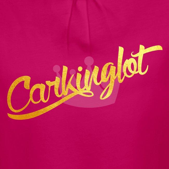 Carkinglot clean