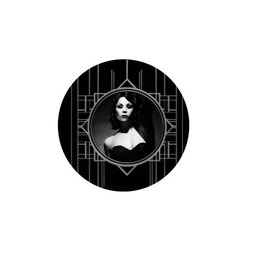 Femme Fatale Xarah Design 1
