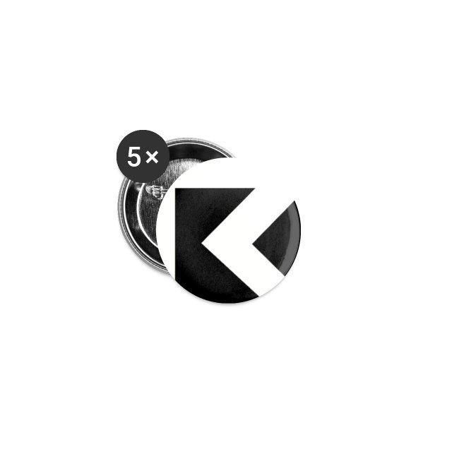badge rune png