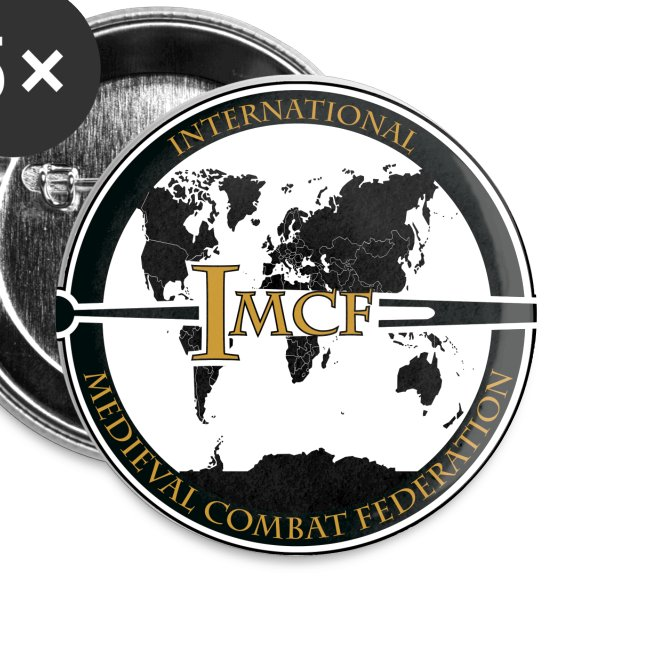 IMCF Logo final 84951 04 png
