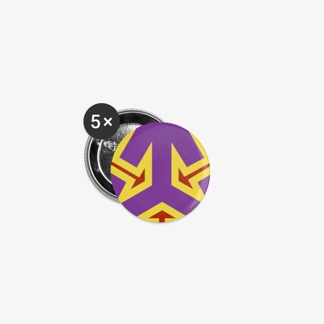 The Federation Emblem