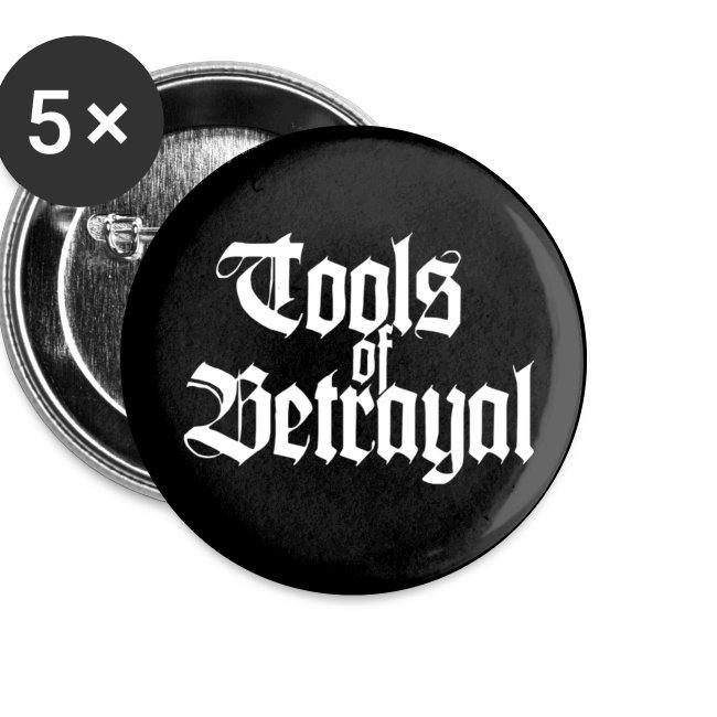 logo button png