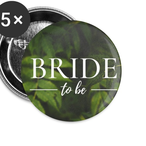 [For Bride] Bride to be Green