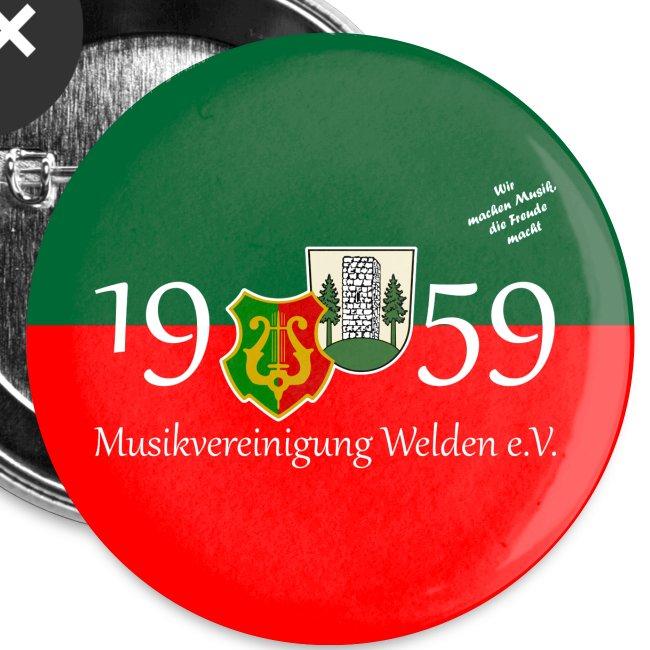 MVW-Quadrat 30