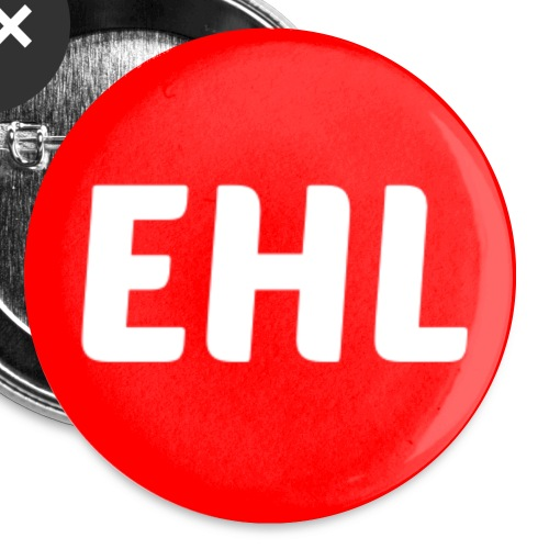 Ehl Buttons
