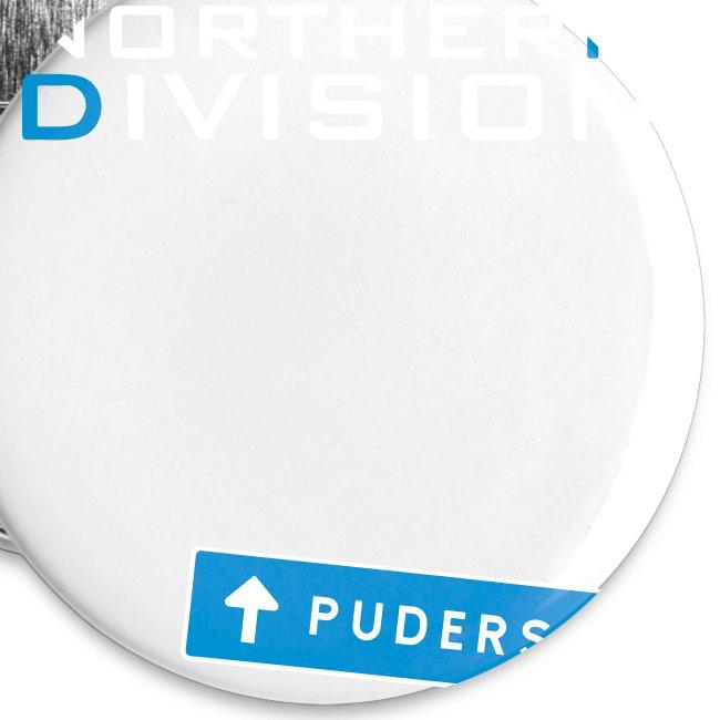 pudersn_2vari