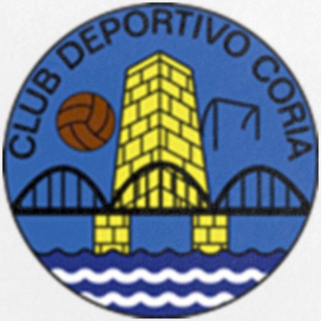 CD Coria