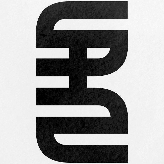 STAHLSCHLAG Logo