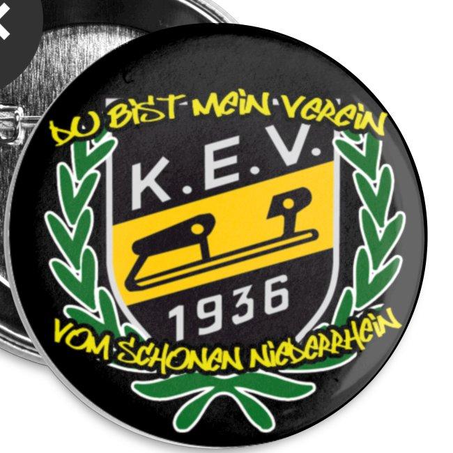 button niederrhein