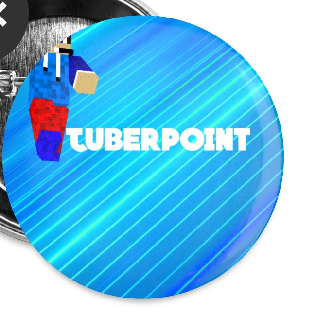 Tuberpoint