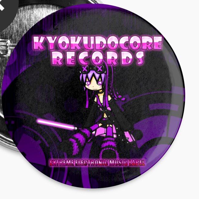 KCR Badge 2