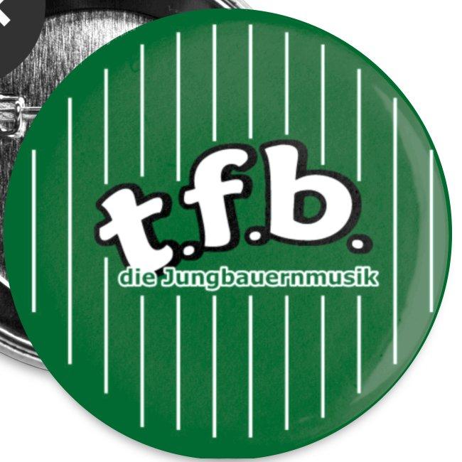button tfb jpg