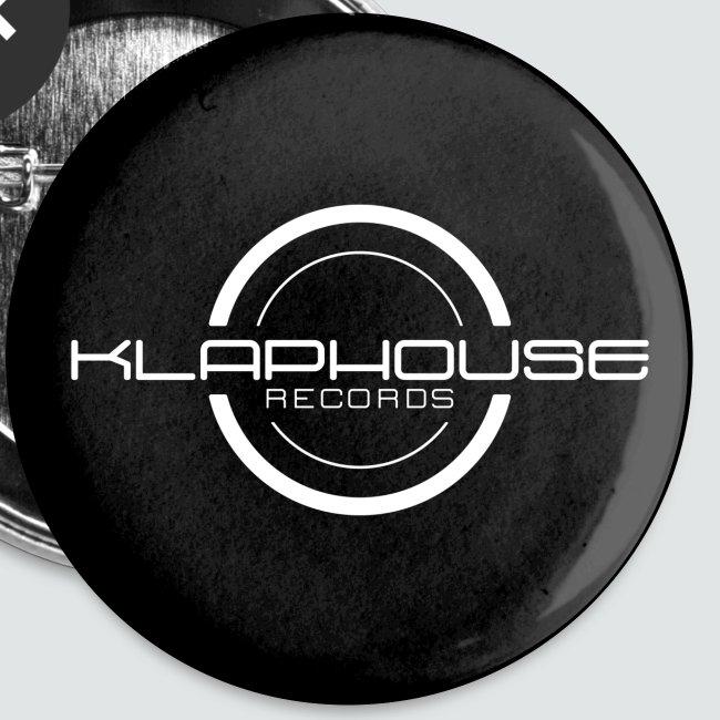 Klaphouse Records