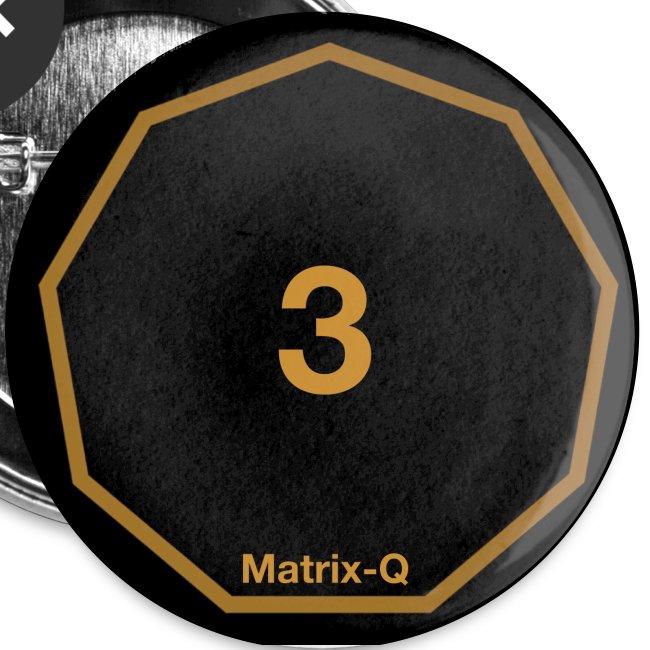 Matrix-Q Mug 3