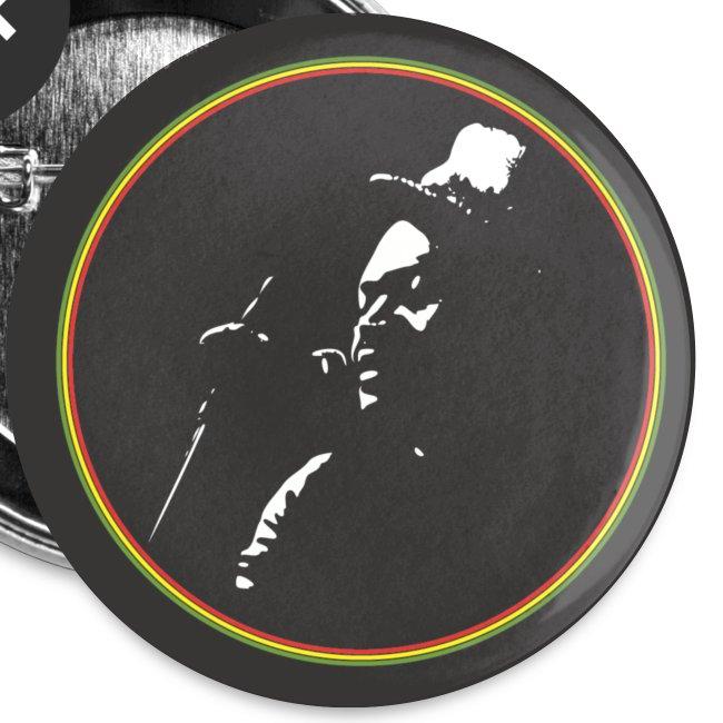 button logo 56 benkopffarbe kopie