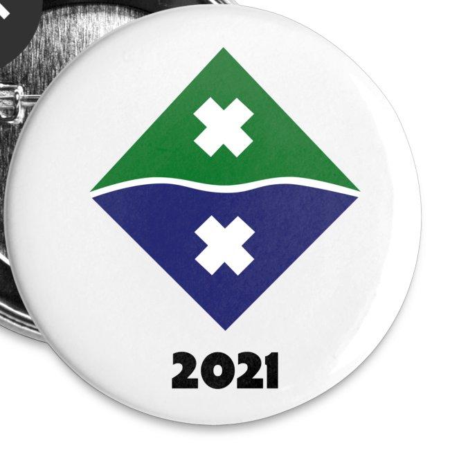 Rapapinssi 2021