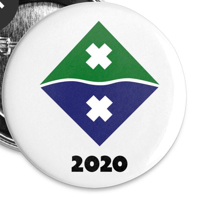 Rapapinssi 2020