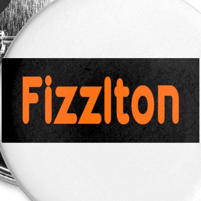 fizzlton shirt