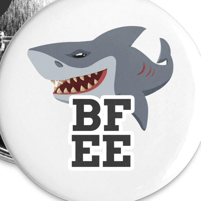 BFEE Logo