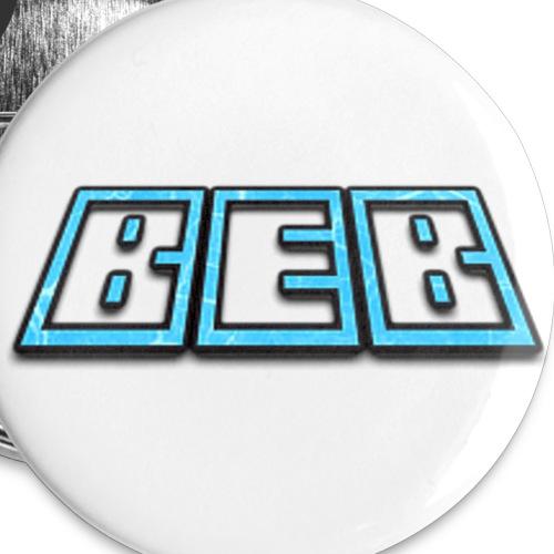 BygEnBy - BEB more