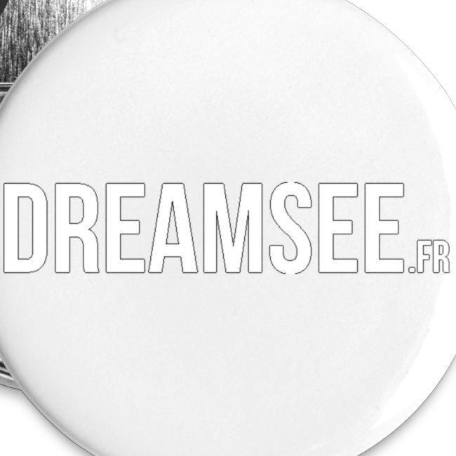 Dreamsee