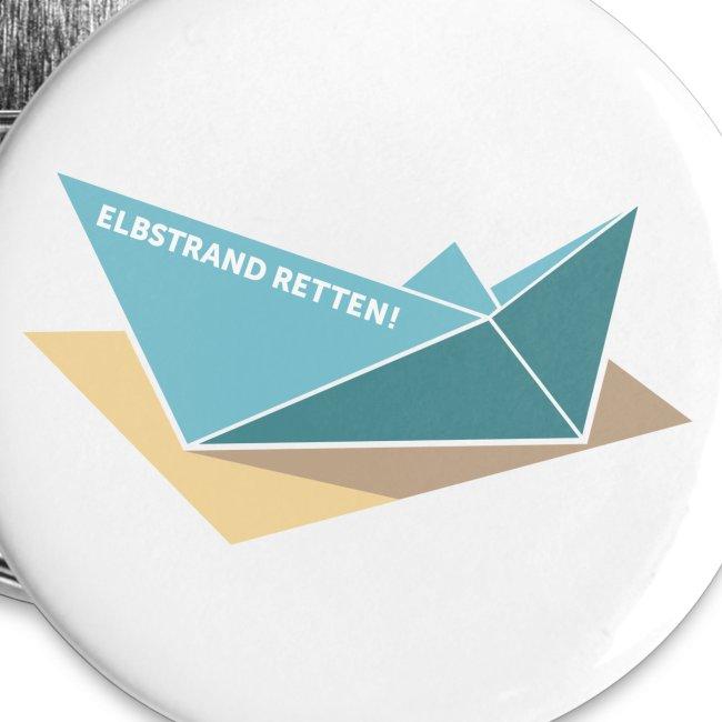 logo_spreadshirt_pfade_4c