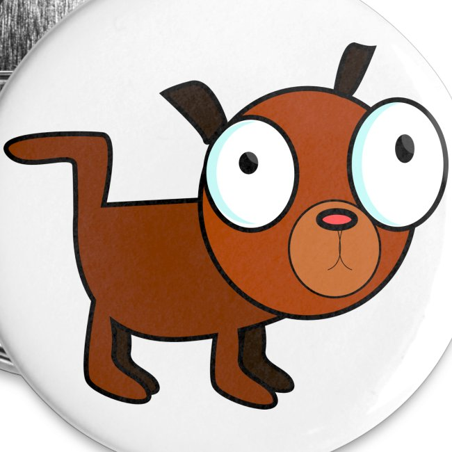 dog dawg animal 1979px png