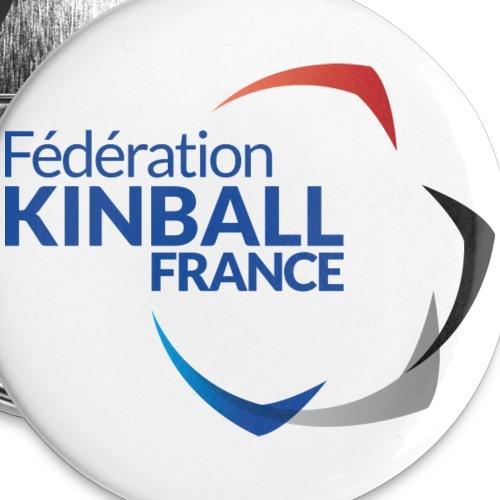 Badge FKBF