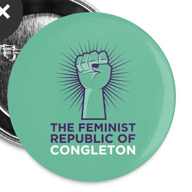 badge_artwork_congleton