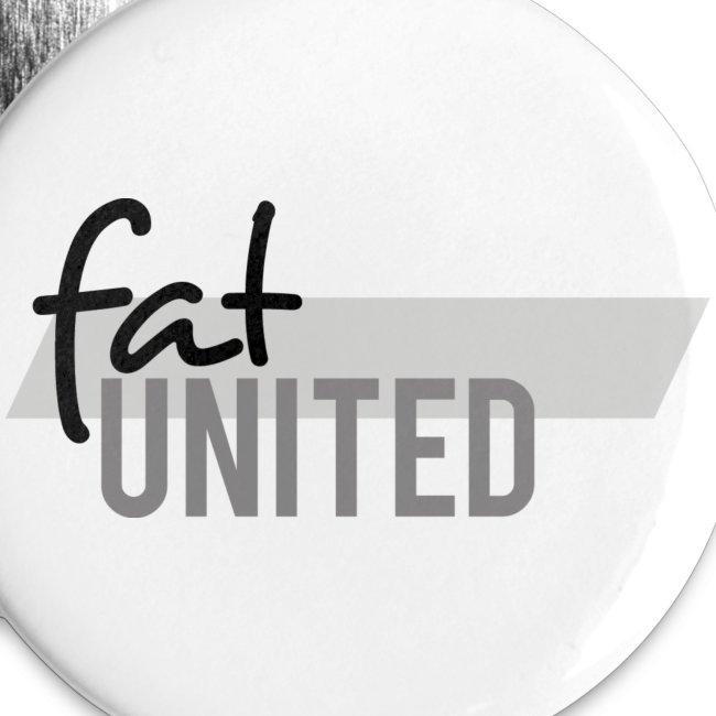 fatunited logo dark 300dpi print