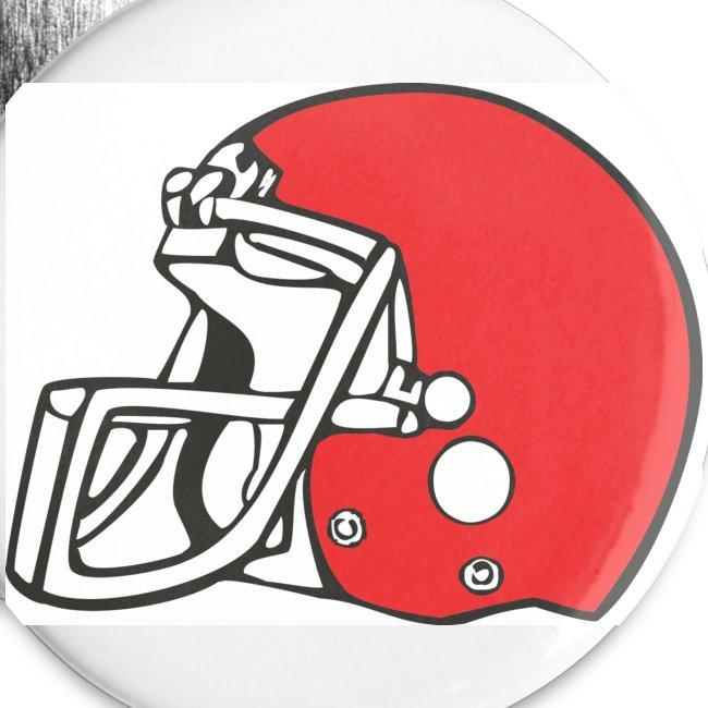 P Helm links