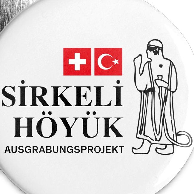 Logo schwarz mittel png