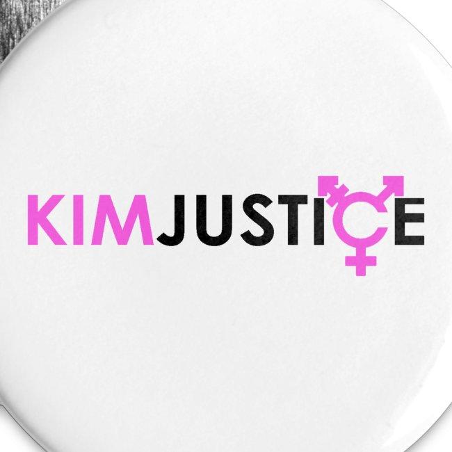kimjustice-logo