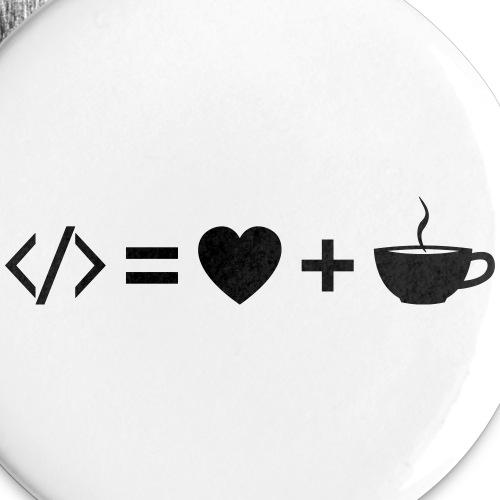 Code Equation - Dark